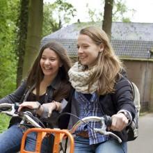 Stayokay Utrecht