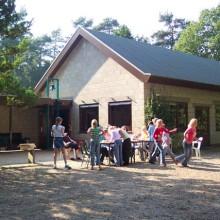 Kamphuis Fijnoord