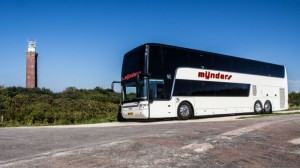 busvervoer-schoolreis