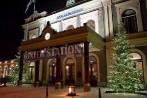 spoorwegmuseum-kerstvakantie