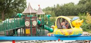 megapret-speeltuin-gelderland