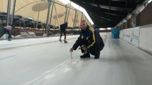 ijsbaan deventer