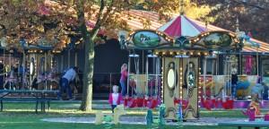 schoolreisje-billybird-park