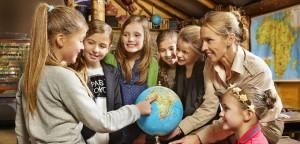 safaripark -beekse-bergen-schoolreisje