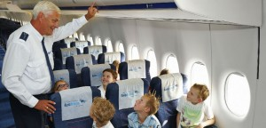 schoolreisje-aviodrome