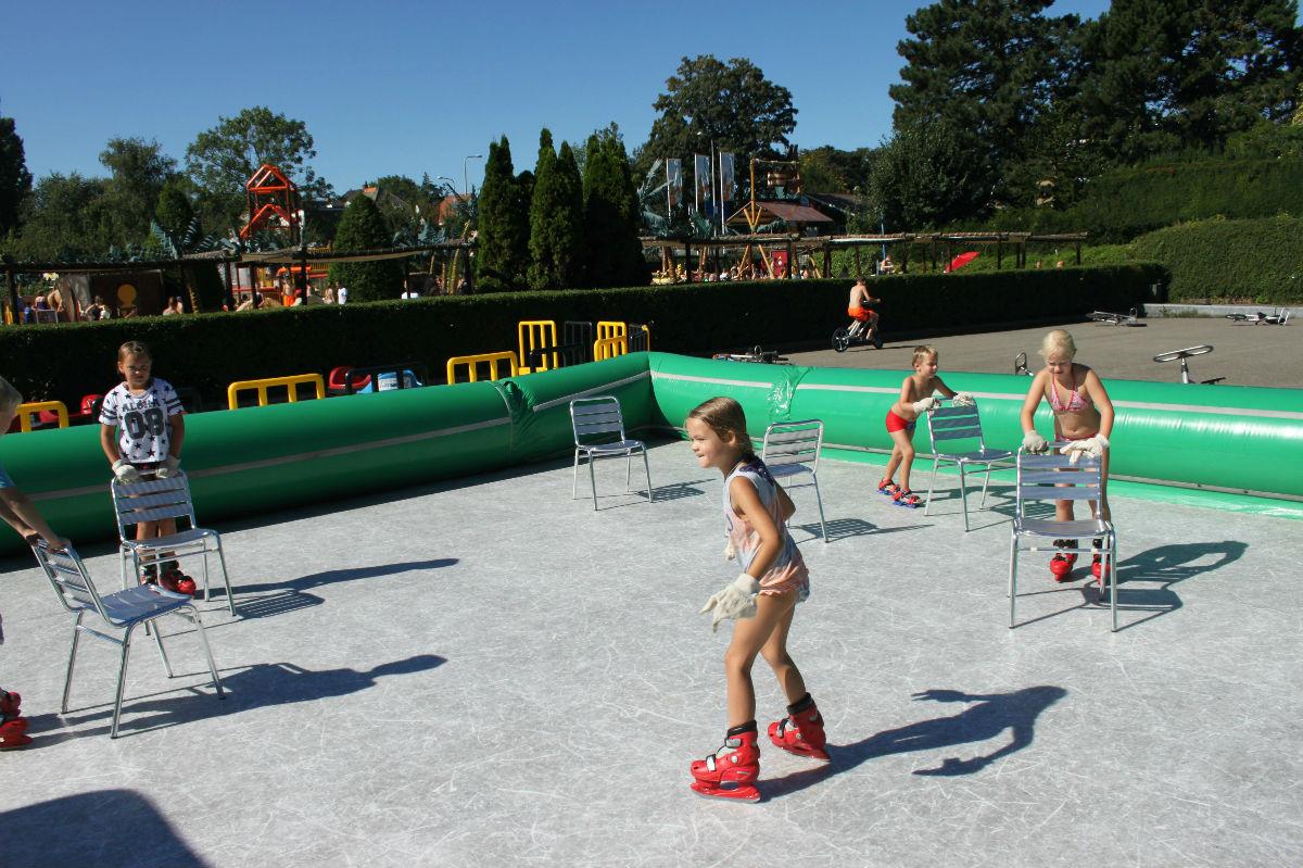 linnaeushof-schaatsbaan-zomer