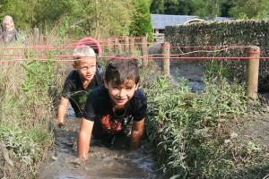 outdoorpark-sec-survivals