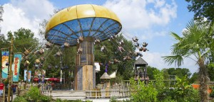 schoolreisje avonturenpark hellendoorn
