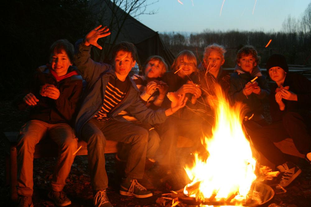 sec-survivals-outdoor